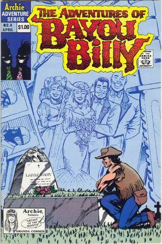 File:Adventures of Bayou Billy Vol 1 4.jpg