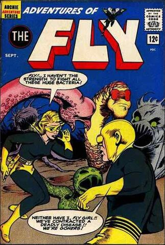 File:Adventures of the Fly Vol 1 21.jpg