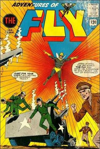 File:Adventures of the Fly Vol 1 29.jpg