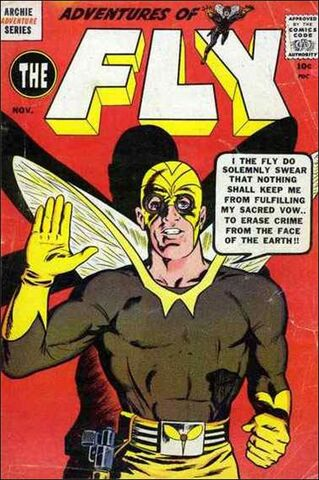 File:Adventures of the Fly Vol 1 3.jpg