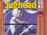 Jughead Vol 3 9