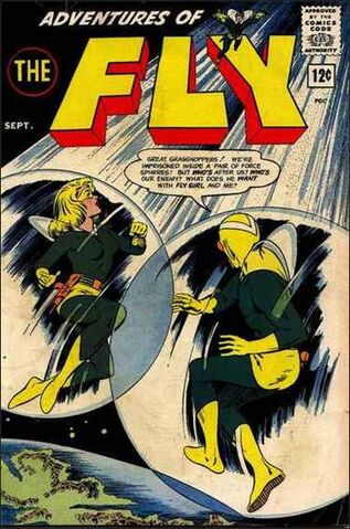 File:Adventures of the Fly Vol 1 27.jpg