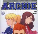 Archie Vol 2 26