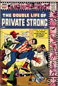 File:Double Life of Private Strong Vol 1 2.jpg