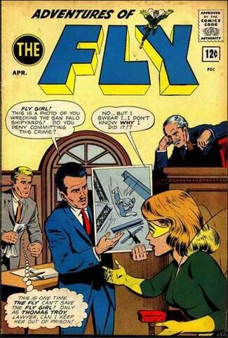 File:Adventures of the Fly Vol 1 25.jpg