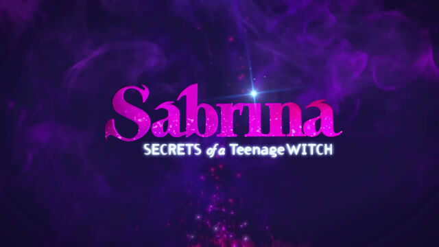 File:Sabrina - Secrets of a Teenage Witch.jpg