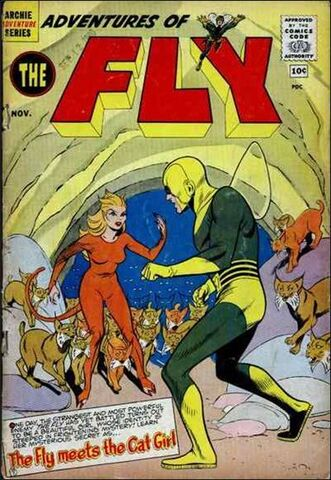 File:Adventures of the Fly Vol 1 9.jpg
