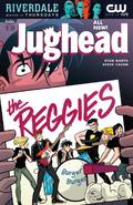 Jughead Vol 3 13