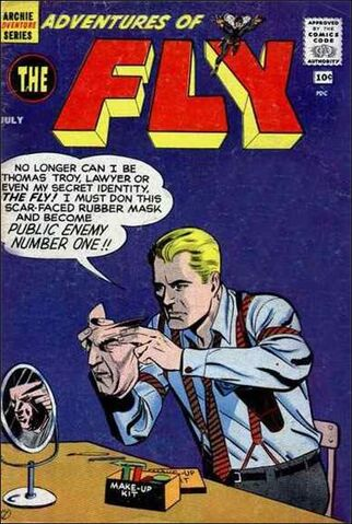 File:Adventures of the Fly Vol 1 7.jpg