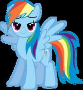 300px-Happy rainbow dash by moongazeponies-d3jzoyg