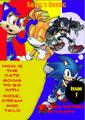 Thumbnail for version as of 20:14, September 13, 2012