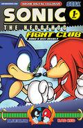 Sonicfightclub