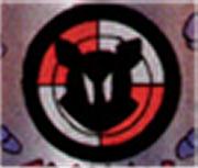 DingoeRegime Banner01