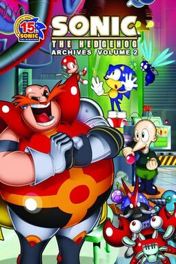 SonicArchives2