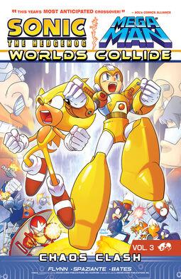 Worlds Collide 3