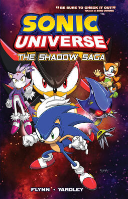 Sonicuniverse1