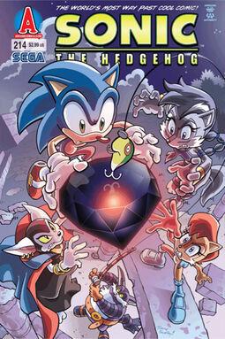 Sonic214