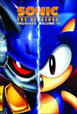 SonicArchives10