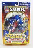 Sonic207pack2