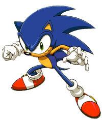 Sonic Profile