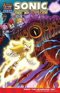 Sonic287