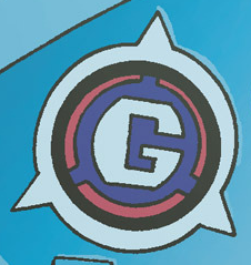 Post-SGWGUNLogo