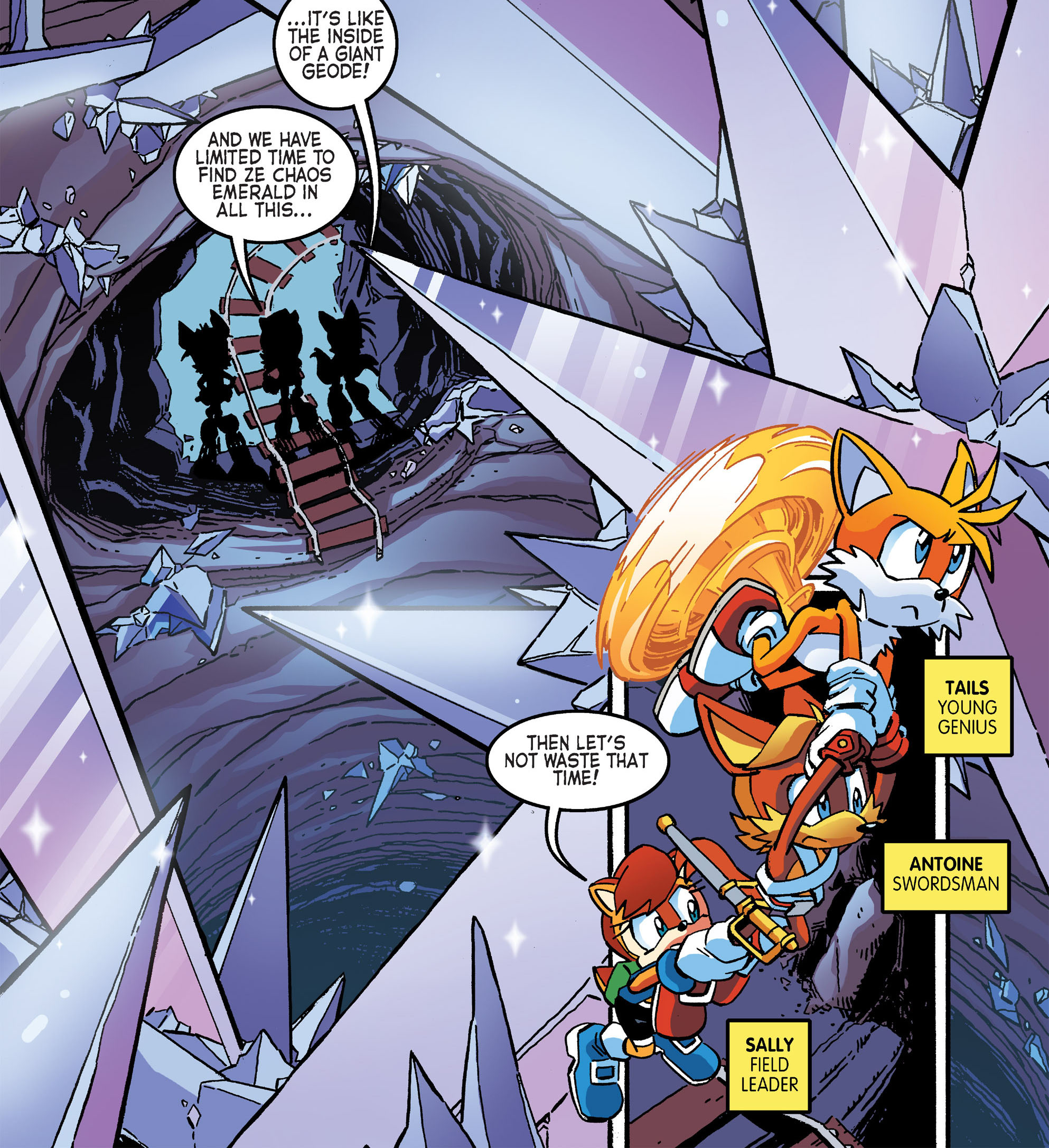 Sally acorn mobius encyclopaedia fandom powered by wikia 3242737 this site contains information about sally acorn mobius encyclopaedia fandom powered by wikia altavistaventures Images