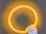 Power Ring/Pre-SGW