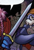 Swordofacornsar
