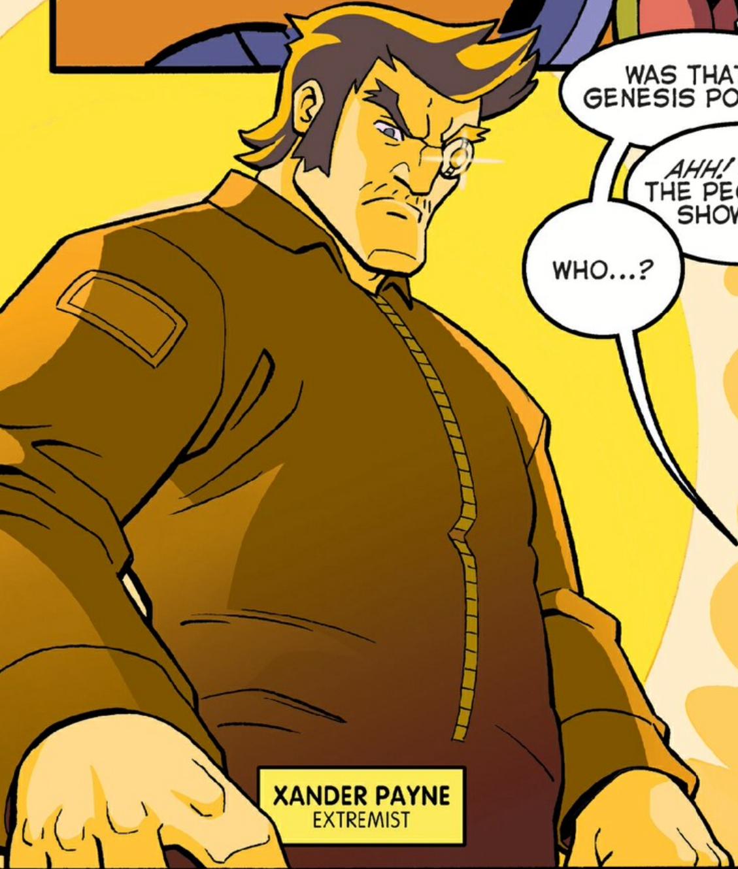 Free Comic Book Day 2015: FANDOM Powered By Wikia