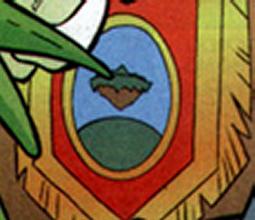 Echidnaopolis Banner01