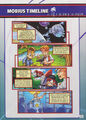 Mobius Timeline 12