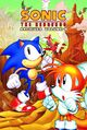 Sonicarchives16