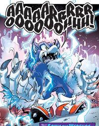 Sonic The Hedgehog Mobius Encyclopaedia Fandom Powered By Wikia