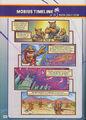 Mobius Timeline 10