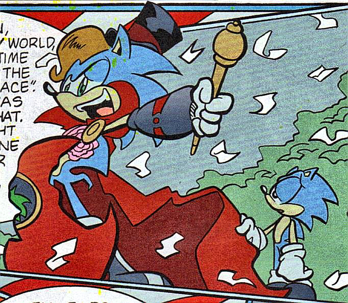 Scourge The Hedgehog Mobius Encyclopaedia Fandom Powered By Wikia