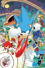 SL 3 Cover