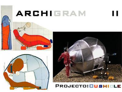Archigram2