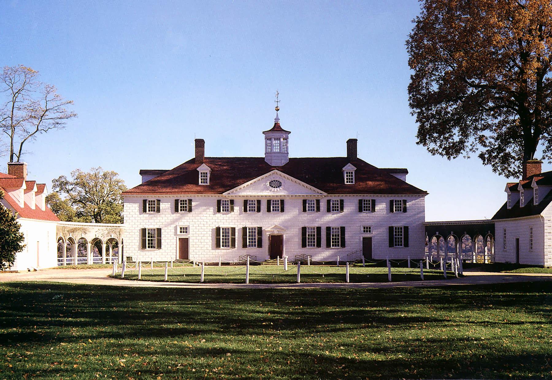 neoclassical federalist idealist architectural eras 1600