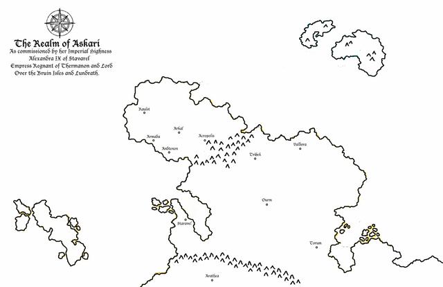 File:The Realm of Askari.png