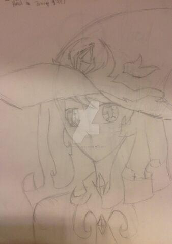 File:Character momo yoshihama by knightlyfox-dazsytr.jpg
