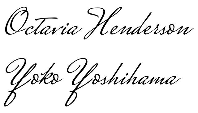 File:Handwriting.png