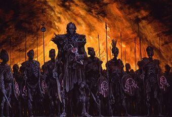 """Résultat de recherche d'images pour """"SATAN ARMY"""""""