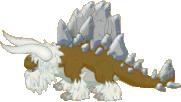 File:MountainDragonAdult.png