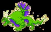 GammaDragonAdult