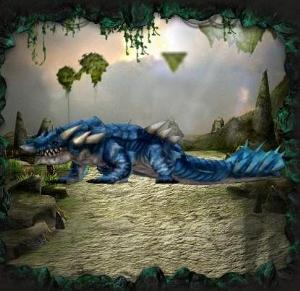 File:JuvenileThresherDragon.jpg