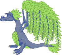 File:WillowDragonAdult.png