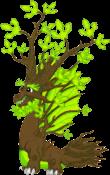 File:TreeDragonAdult.png