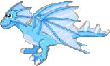 IceDragonAdult