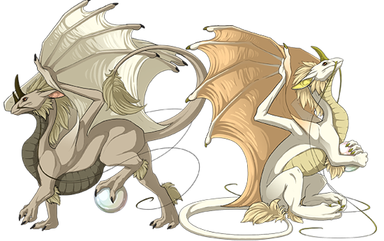 File:Breed pearlcatcher.png